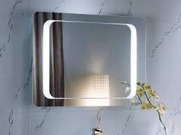 bathroom mirror for bathroom mirror bathroom trim u201a mirror for