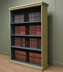 Bookshelves With Glass Doors For Sale by 96 Inch Tall Bookcases Tags 50 Frightening 96 Tall Bookcase