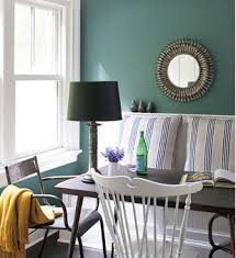 home interior colors for 2014 62 best benjamin color trends 2014 images on