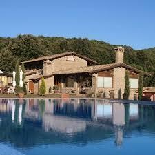 b b la terrazza sul lago trevignano romano bed and breakfast trevignano romano
