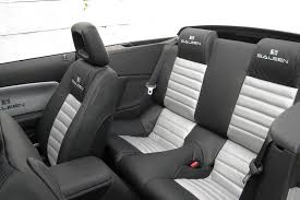 Master Auto Body Upholstery Leather Car Seats Miami Miami Dade Broward Rivero Auto Interior