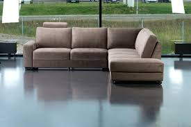 Cheap Online Home Decor Sofas Amazing Cheap Sofas And Couches Unique Decoration