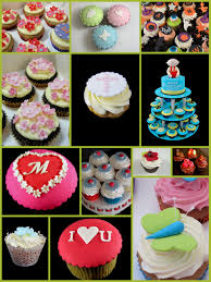 Easy Cupcake Decorating Cupcake Decorating Techniques Cupcakess