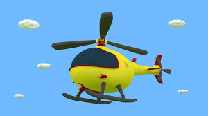 helicopter for kids video toy helicopter from surprise egg