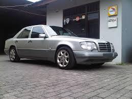 1996 mercedes e320 1996 mercedes e320 w124 garasi 64