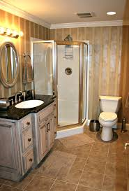 rennovations bathroom remodeling and renovation by deacon home enhancement