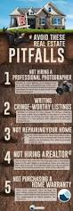handy home blog avoid these real estate pitfalls home warranty