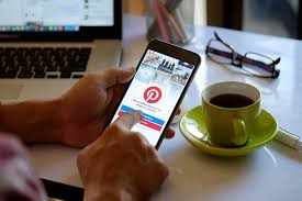 pinterest changes browser button from u0027pin it u0027 to u0027save u0027 for some