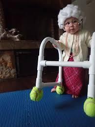 70 unique baby halloween costumes inspire creative cuteness