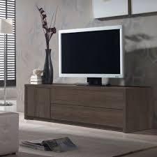 meuble egouttoir vaisselle meuble tv placage chêne concept