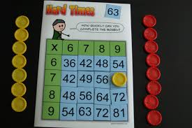 pictures on maths games ks2 year 5 wedding ideas
