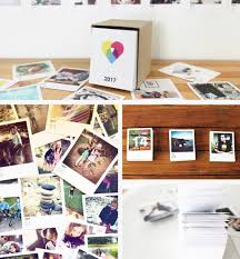 12 Best Awesome Service To Attend Images On Pinterest Awesome 10 Unique Gift Ideas For Your Parents Who Have And Can Afford