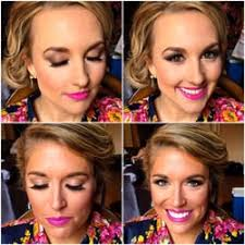 makeup artist in richmond va luxe lashes 23 photos 16 reviews makeup artists 3224a w