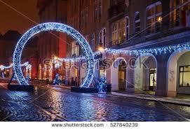 100 pool city christmas decorations 10 best holidays season