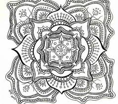coloring pages adults print kids coloring europe
