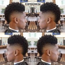 kids haircut by barber cesar yelp