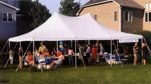 tent rental detroit party packages kalamazoo mi graduation party rental packages
