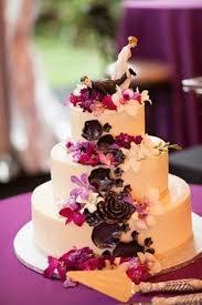 wedding cake order wedding cake gallery the crafty cakery wedding cakes in