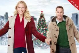 the mistletoe promise 2016 dvd christmas movie romance for sale