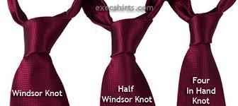 dress shirt collars
