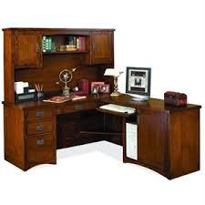 Cymax Computer Desk Executive Computer Desks Cymax Stores