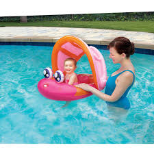 Pools Floats For Swimming Walmart Pools Inflatable