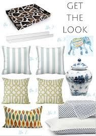 Preppy Bedroom From Childhood Bedroom To Guest Room Effortless Style Blog