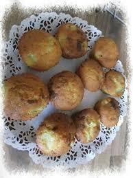 tf1 recettes cuisine laurent mariotte timides violettes monipatch