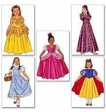 Halloween Costumes Belle 20 Toddler Princess Costume Ideas Toddler