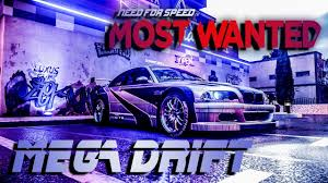 light purple porsche bmw m3 gtr vs porsche 918 spyder drift master nfs most wanted