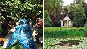 images of beautiful gardens 15 of the most beautiful gardens around the world for the summer