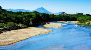 nicaragua vacations all inclusive resorts u0026 packages