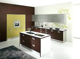 modern kitchen interior design modern kitchen wall decor decoration modern kitchen wall decor d cor