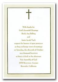 wedding announcements wording christian wedding invitations wording wedding engagement ideas
