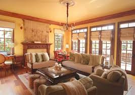 Craftsmen Style Craftsman Style Living Room Furniture Home Design Inspiraion Ideas