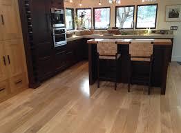 albini hardwood flooring gallery