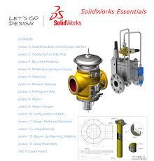 autodesk solidworks solidcam mastercam 3d free models 3d