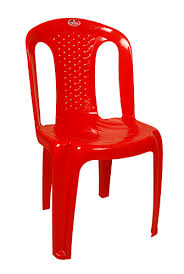 tent chair plastic stacking chairs on rent in banaswadi bengaluru bunny