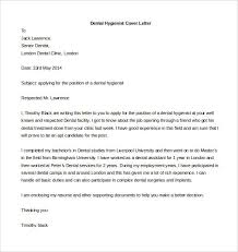 cover letter template word application cover letter format best 25 resume exles ideas on