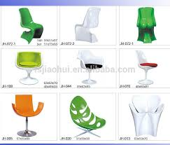 Barcelona Chairs For Sale Vip Room Leisure Different Sizes Barcelona Chair Buy Barcelona