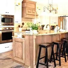 kitchen island that seats 4 island with seating for 4 bridalgardenglasgow com