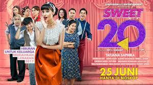 film indo romantis youtube film romantis indonesia yang wajib ditonton bareng pasangan blog unik