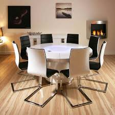 dinning round dining room tables dining table round dining table