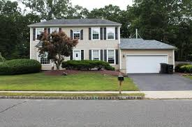 Home Design Center Howell Nj by Home For Sale At 21 Sweet Gum Road In Howell Nj For 424 900