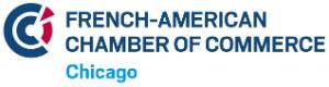 chambre de commerce française à l étranger usa chicago chamber of commerce in chicago