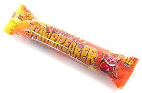 where to buy jawbreakers fireball jawbreakers traditional from the uks original
