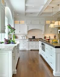 Kitchen Decoration Designs Best 20 Traditional Kitchen Interior Ideas On Pinterest