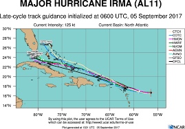 2016 Electoral Map Predictions Html Autos Post by What U0027s The Latest Hurricane Irma Path Miami Herald