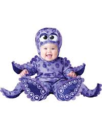 14 best baby costumes so cute images on pinterest carnivals