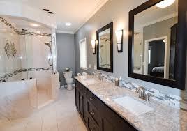 Master Bath Remodel Master Bathroom Remodel U2014 Berscheid Builders